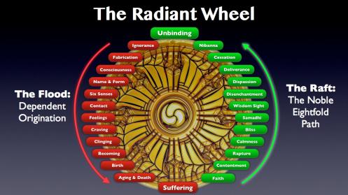 Radiant Wheel.009